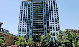 1204-185 Bonis Avenue, Toronto, ON, M1T 0A4