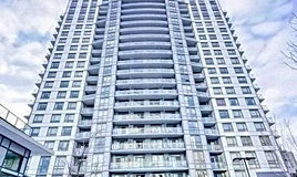 1714-185 Bonis Avenue, Toronto, ON, M1T 0A4