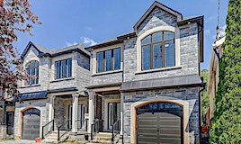 16B Butterworth Avenue, Toronto, ON, M1L 1H1