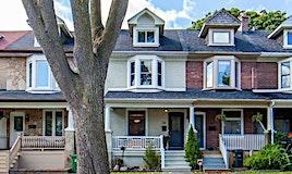 36 Chester Avenue, Toronto, ON, M4K 2Z9