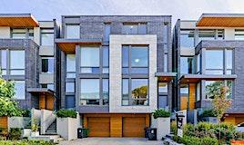 25 Vince Avenue, Toronto, ON, M4L 0A6