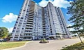 209-300 Alton Towers Circ, Toronto, ON, M1V 4X9
