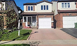 95 Fawndale Crescent, Toronto, ON, M1W 2X3