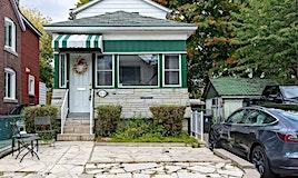 264 Lumsden Avenue, Toronto, ON, M4C 2K6