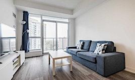 1807-195 Bonis Avenue, Toronto, ON, M1T 0A5