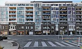 102-2301 Danforth Avenue, Toronto, ON, M4C 1K5