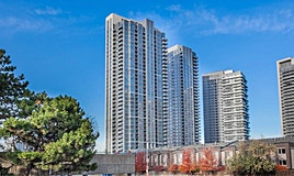 2522-275 Village Green Square, Toronto, ON, M1S 0L8