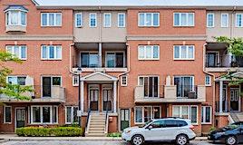 105-1881 Mcnicoll Avenue, Toronto, ON, M1V 5M2