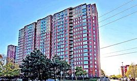 103-330 Mccowan Road, Toronto, ON, M1J 3N3