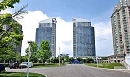 Th 330-38 Lee Centre Drive, Toronto, ON, M1H 3J7
