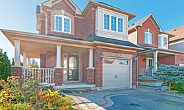 75 Bettina Place, Whitby, ON, L1R 0G1