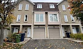 20-3500 Brimley Road, Toronto, ON, M1V 4X6