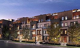 9-1455* O'connor Drive, Toronto, ON, M4B 2V5