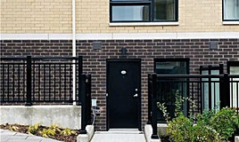 101-8825 Sheppard Avenue E, Toronto, ON, M1B 0E3