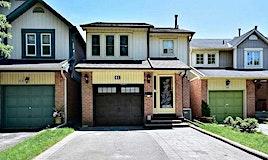 51 Roughfield Crescent, Toronto, ON, M1S 4K3