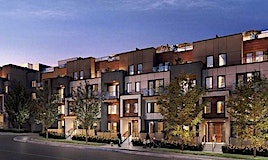 18-1455* O'connor Drive, Toronto, ON, M4B 2V5