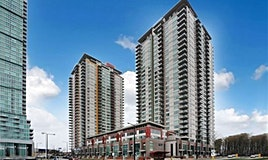 2002-190 Borough Drive, Toronto, ON, M1P 0B6
