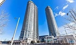 1619-135 Village Green Square, Toronto, ON, M1S 0G4
