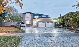 2 Atrium Lane, Toronto, ON, M1B 4T3