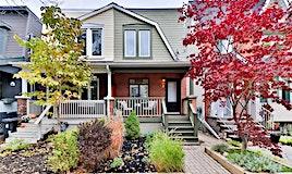 7 Fenwick Avenue, Toronto, ON, M4K 3H2