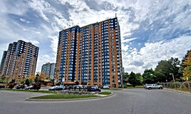 1115-88 Alton Towers Circ, Toronto, ON, M1V 5C5