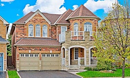 73 Grosbeak Crescent, Toronto, ON, M1X 1X7
