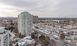 Lph06-2627 Mccowan Road, Toronto, ON, M1S 5T1