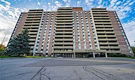 1511-120 Dundalk Drive, Toronto, ON, M1P 4V9