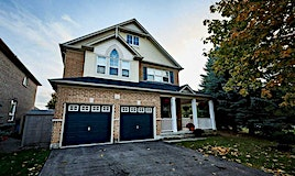 1 Solmar Avenue, Whitby, ON, L1R 2Z5