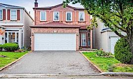 112 Fieldwood Drive, Toronto, ON, M1V 3G4