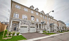 20 Waterstone Way, Whitby, ON, L1M 0M3