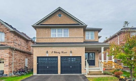 5 Ellerby Court, Whitby, ON, L1R 0K5