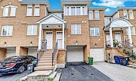 3-2784 Eglinton Avenue E, Toronto, ON, M1J 2C8