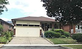 327 Huntsmill Boulevard, Toronto, ON, M1W 3C9