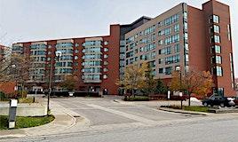 206-90 Scottfield Drive, Toronto, ON, M1S 5W4