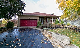 120 Pine Hills Road, Whitby, ON, L1N 6P1