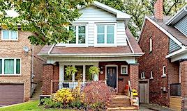 73 Dawes Road, Toronto, ON, M4C 5B2