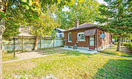 74 Patterson Avenue, Toronto, ON, M1L 3Y4