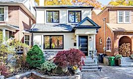235 Beech Avenue, Toronto, ON, M4E 3J1
