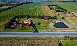 3711 Highway 7a Road, Scugog, ON, L0B 1L0