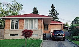 29 Brewton Road, Toronto, ON, M1G 1W2