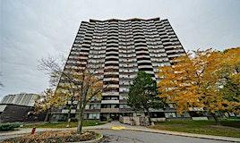 703-55 Huntingdale Boulevard, Toronto, ON, M1W 2N9