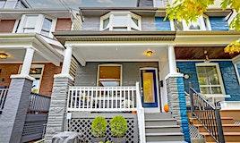 10 Dawson Avenue, Toronto, ON, M4J 1E5
