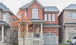 148 Hurst Drive, Ajax, ON, L1T 4R2