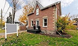 118 Cedar Street, Whitby, ON, L1N 2P1