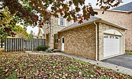 63 Stockbridge Crescent, Ajax, ON, L1T 2G8