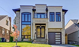 36 Brooklawn Avenue, Toronto, ON, M1M 2P4