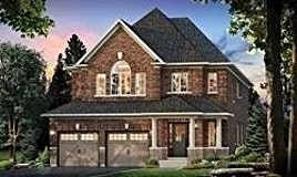 Lot 105 Old Colony Drive, Whitby, ON, L1R 2A6