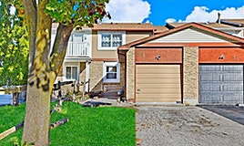 23 Red River Crescent, Toronto, ON, M1B 1Z5