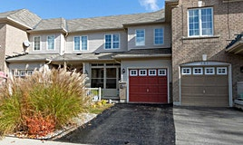 163 Cathedral Drive, Whitby, ON, L1R 0J5